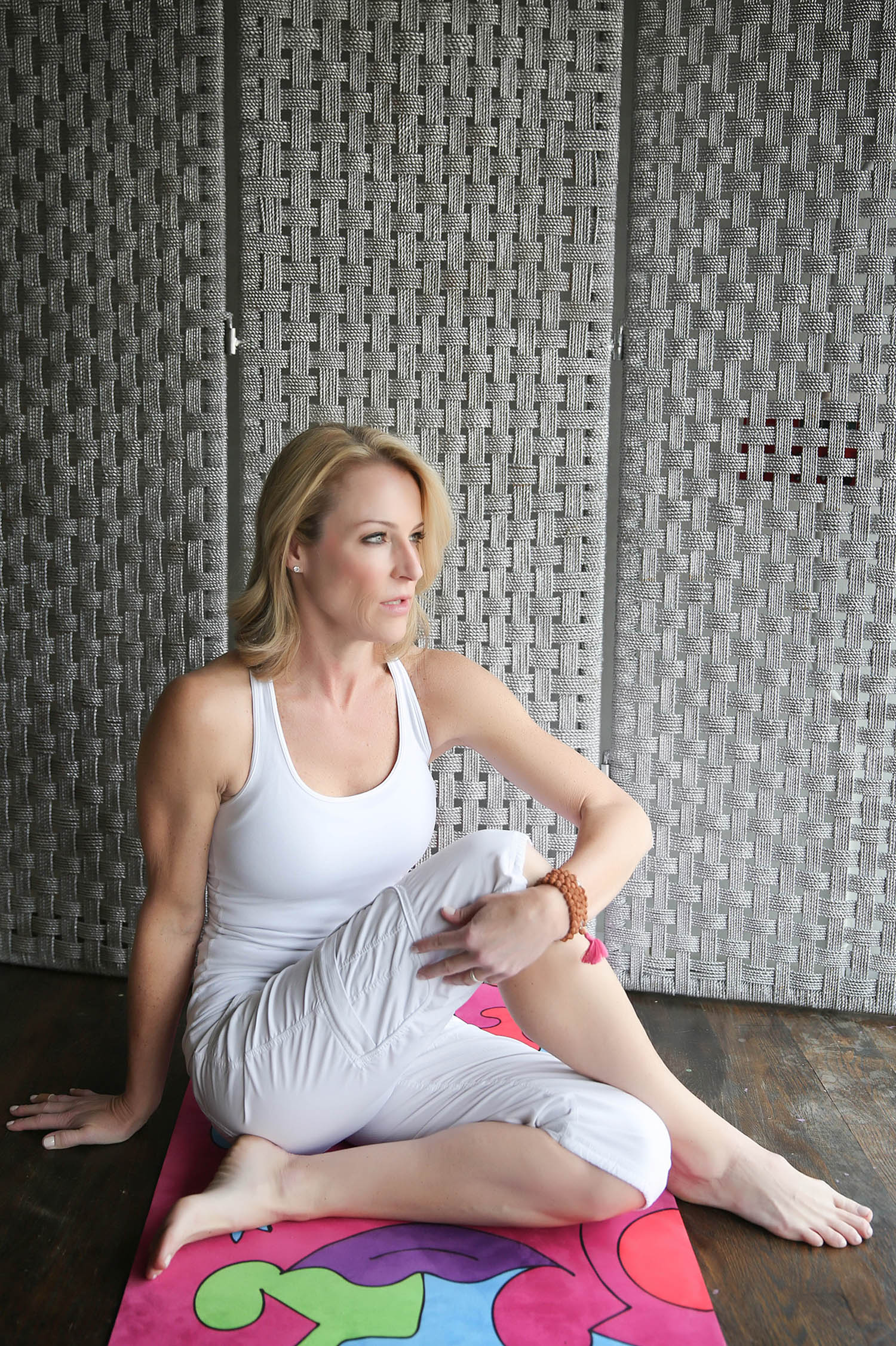 Sharyn-Carroll-sitting-yoga.jpg