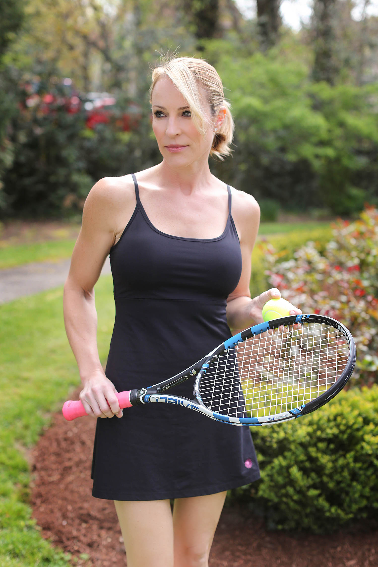 Sharyn-Carroll-tennis.jpg
