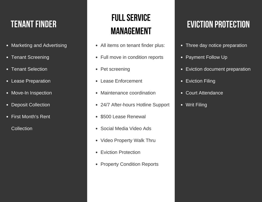 Property Management Brochure.jpg