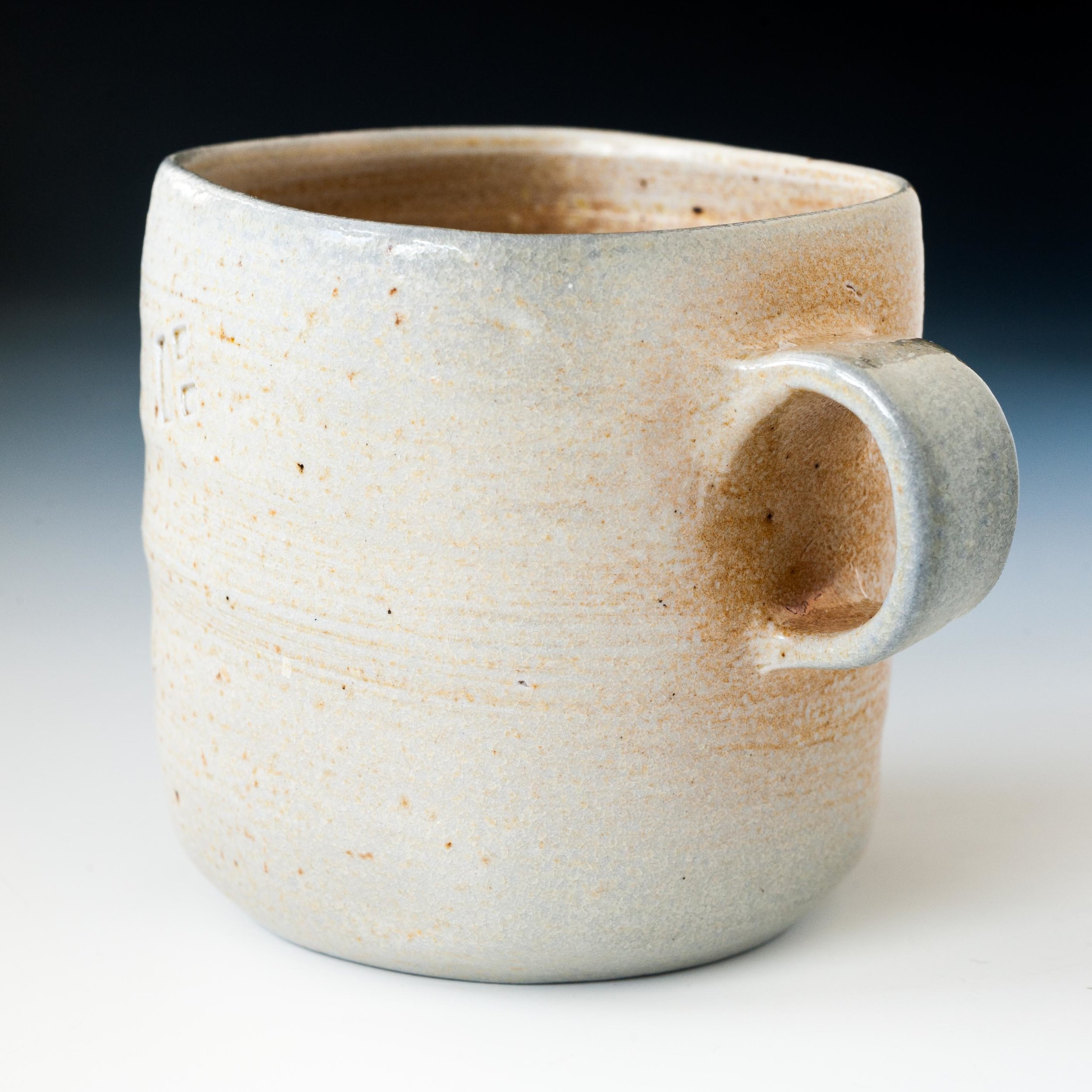 KN cups on gradient REVISED - black & white point correction-3243.jpg