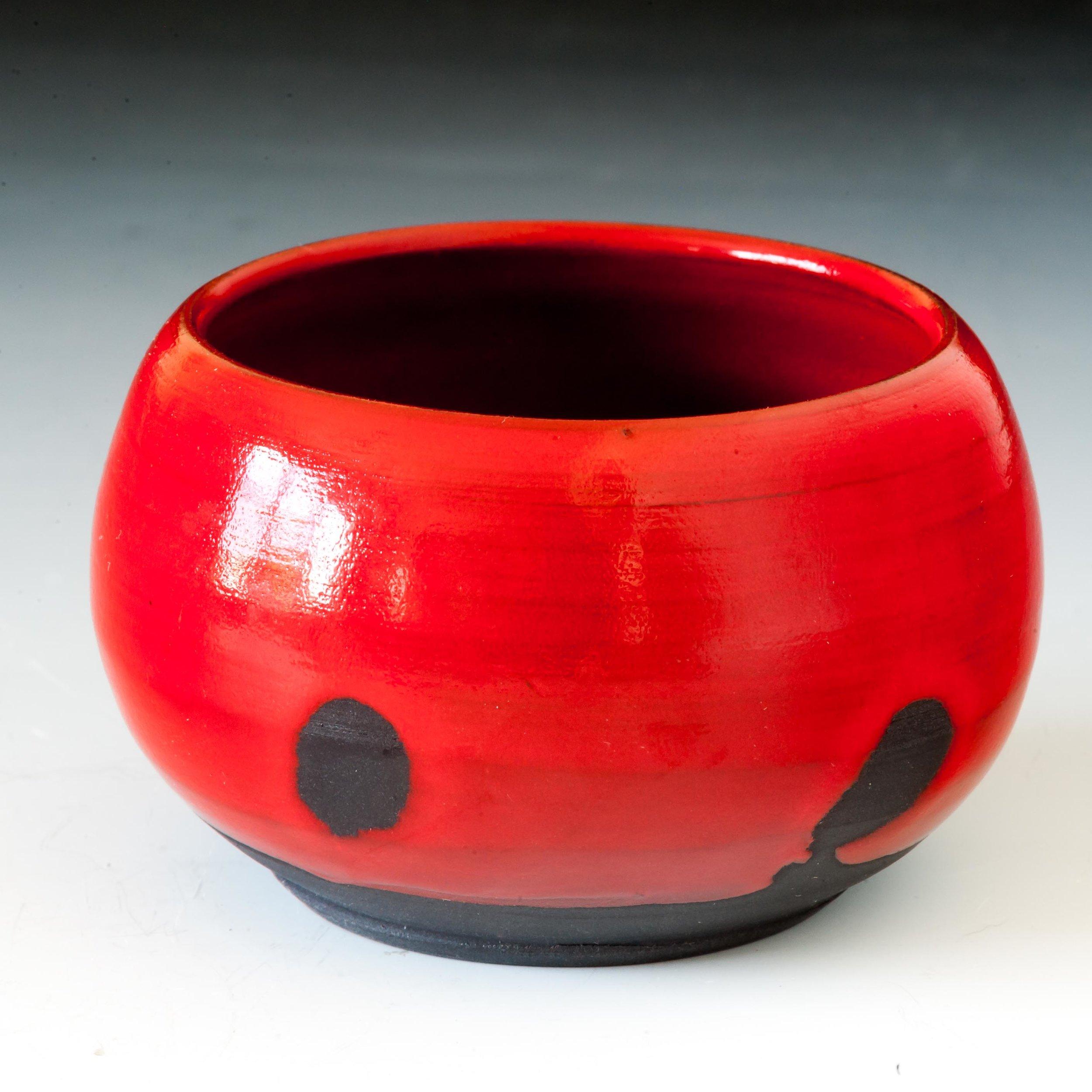 cups on gradient-3304.jpg