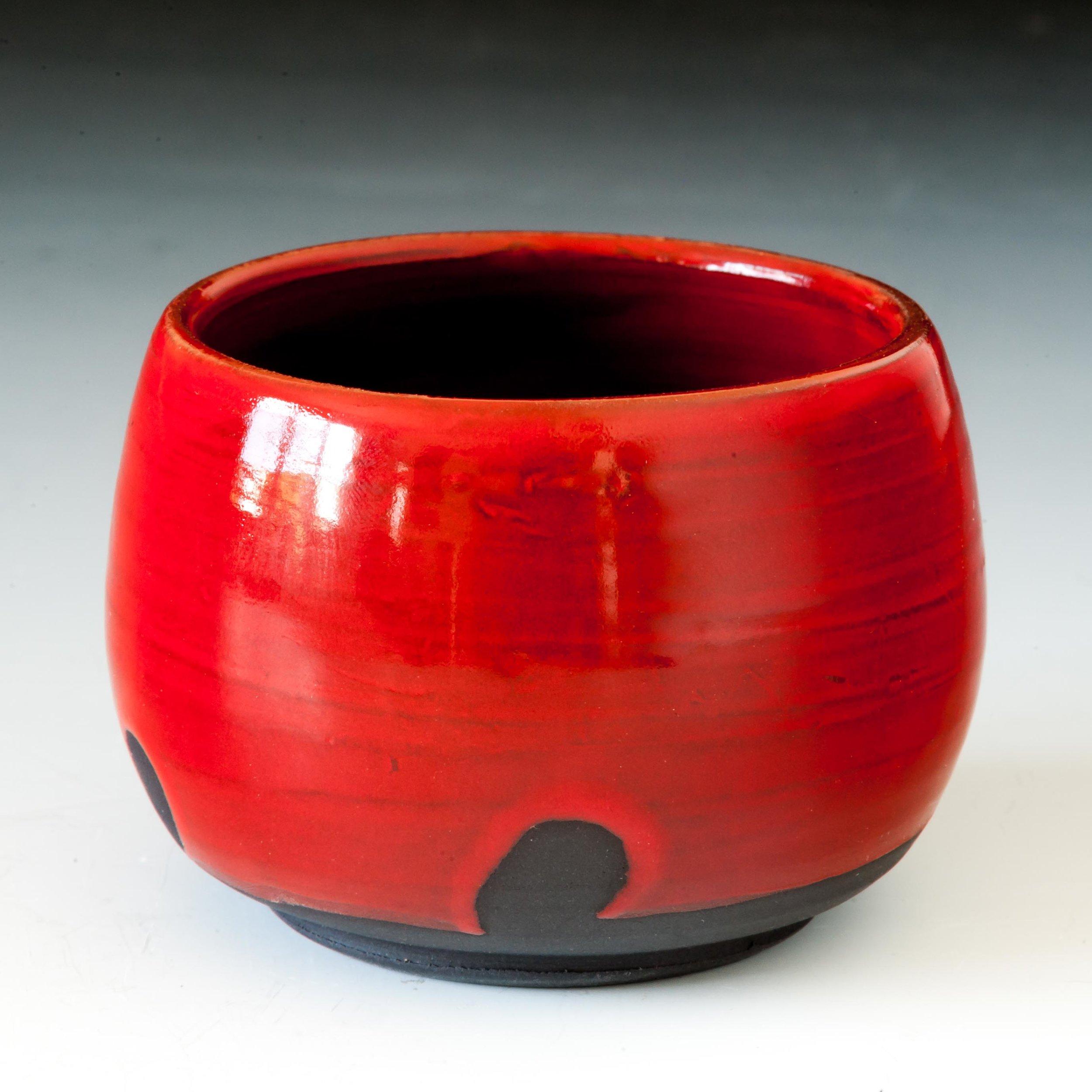 cups on gradient-3305.jpg