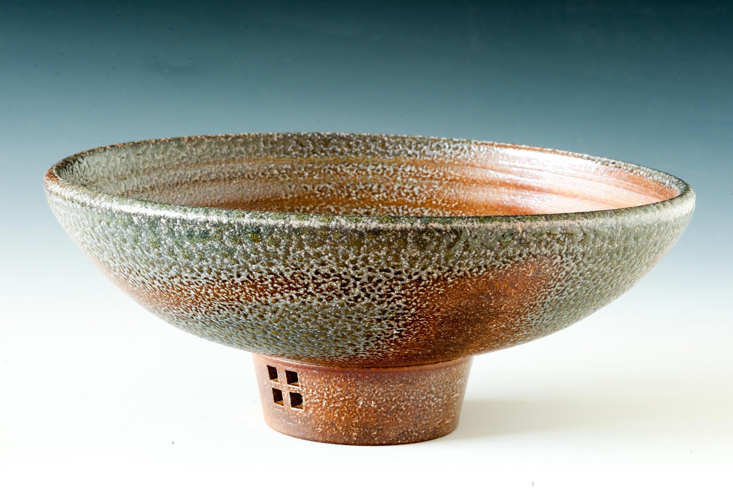 bowls on gradient-3318.jpg