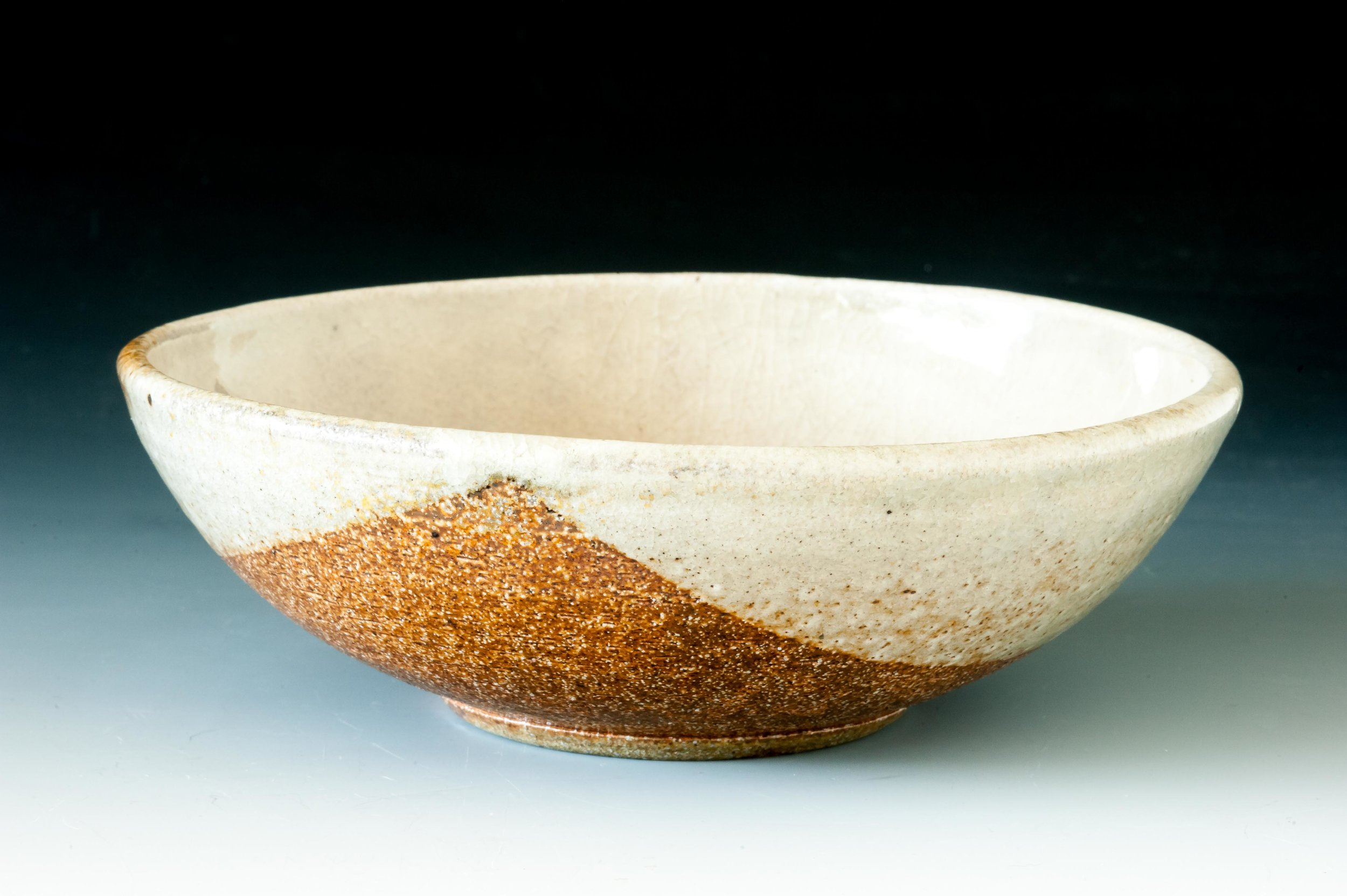 bowls on gradient-3320.jpg