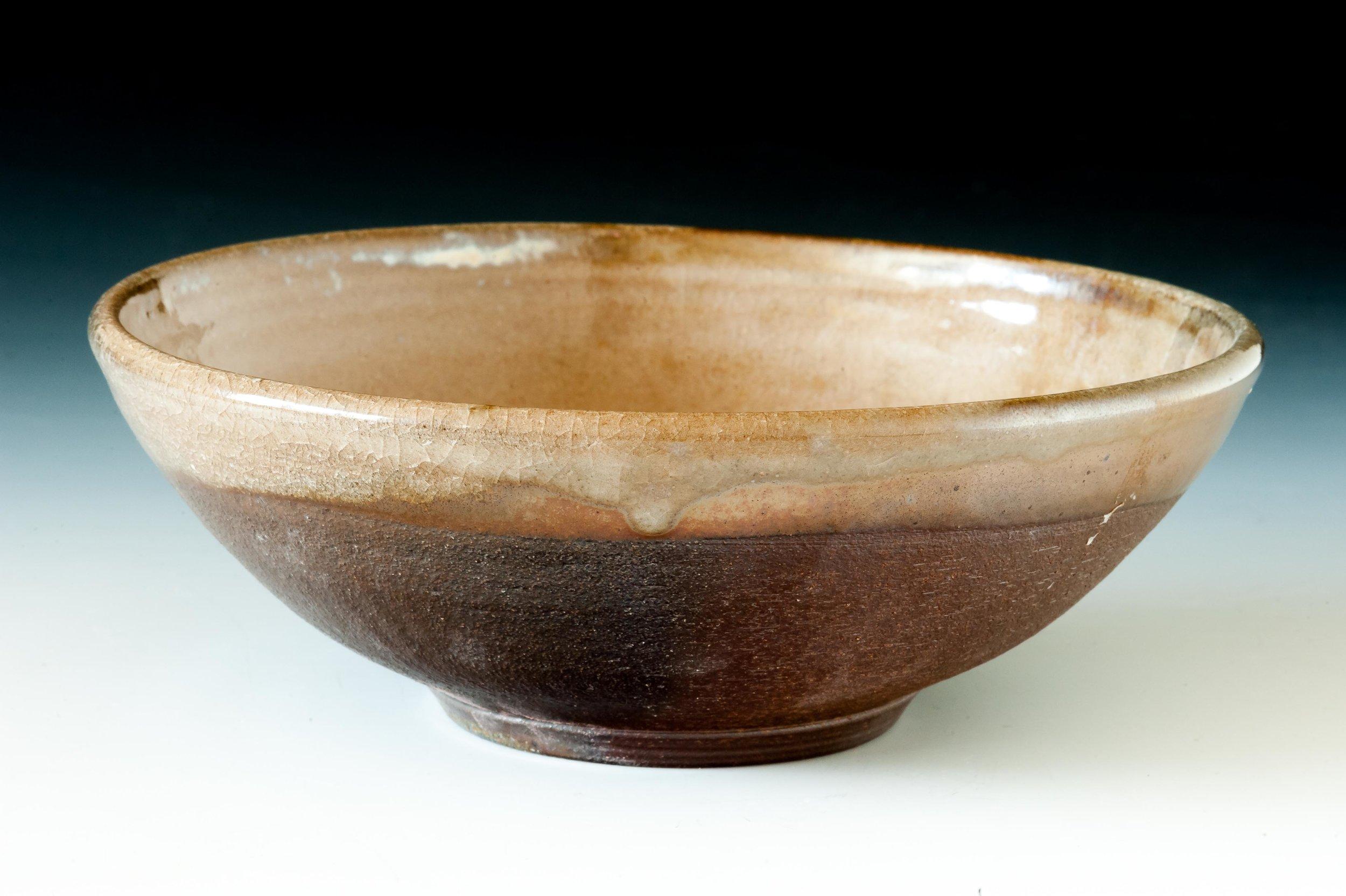 bowls on gradient-3321.jpg