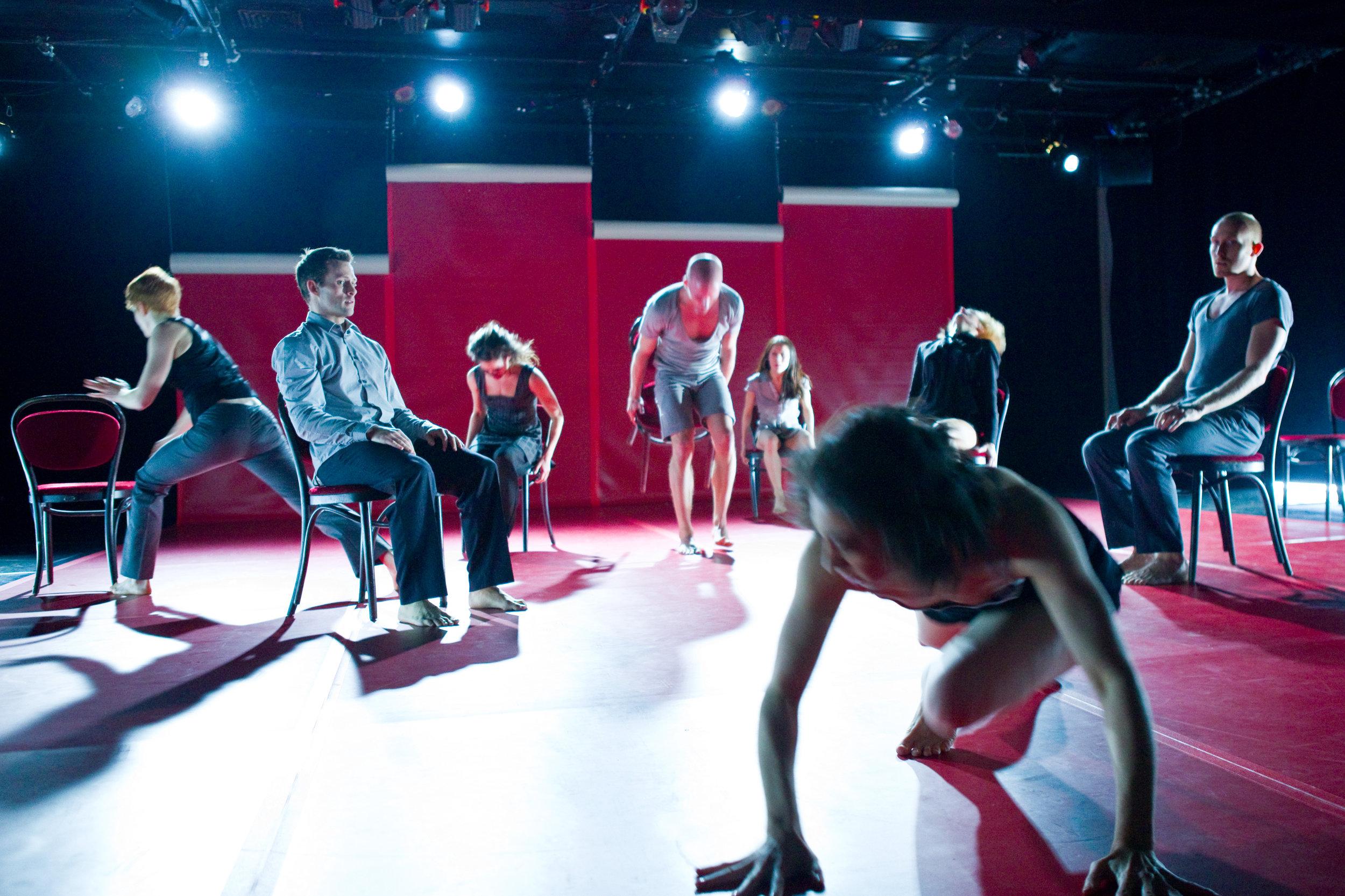 PSchairs Ian Shand.jpg
