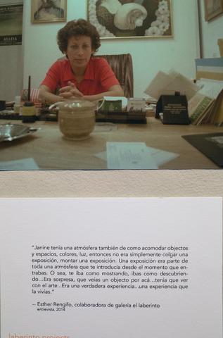 2015_03_Legadoymemoria_Installationshots_CCE_SanSalv_13.JPG