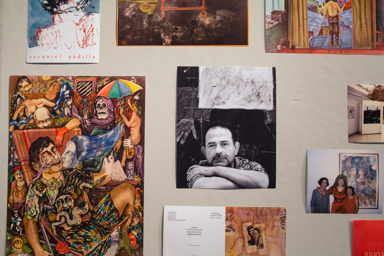 laberinto_projects_Exhibitions-8.jpg