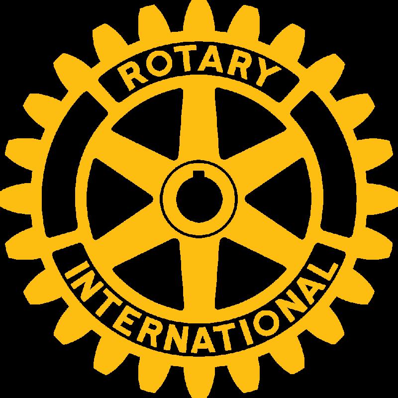 Rotary Club International.png