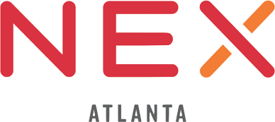 NEX Atlanta