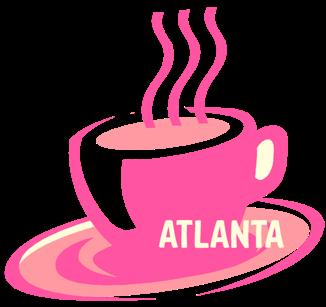 Atlanta Mocha Moms