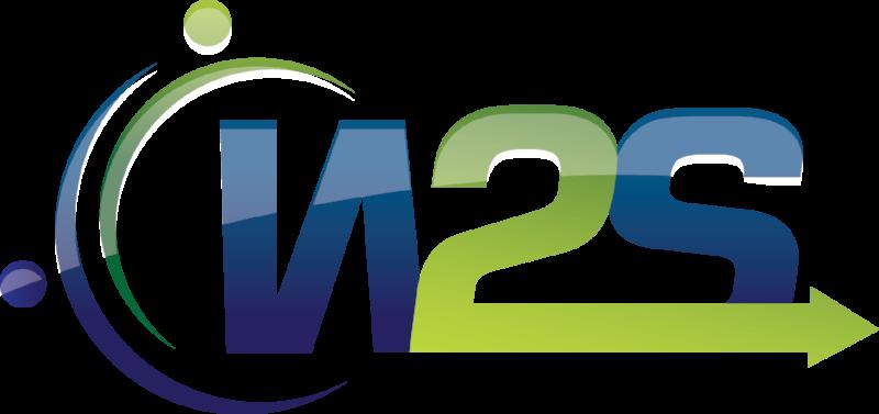 W2S Marketing