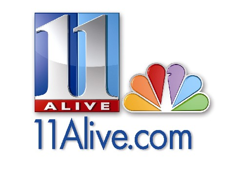Check out our interview with 11alive.