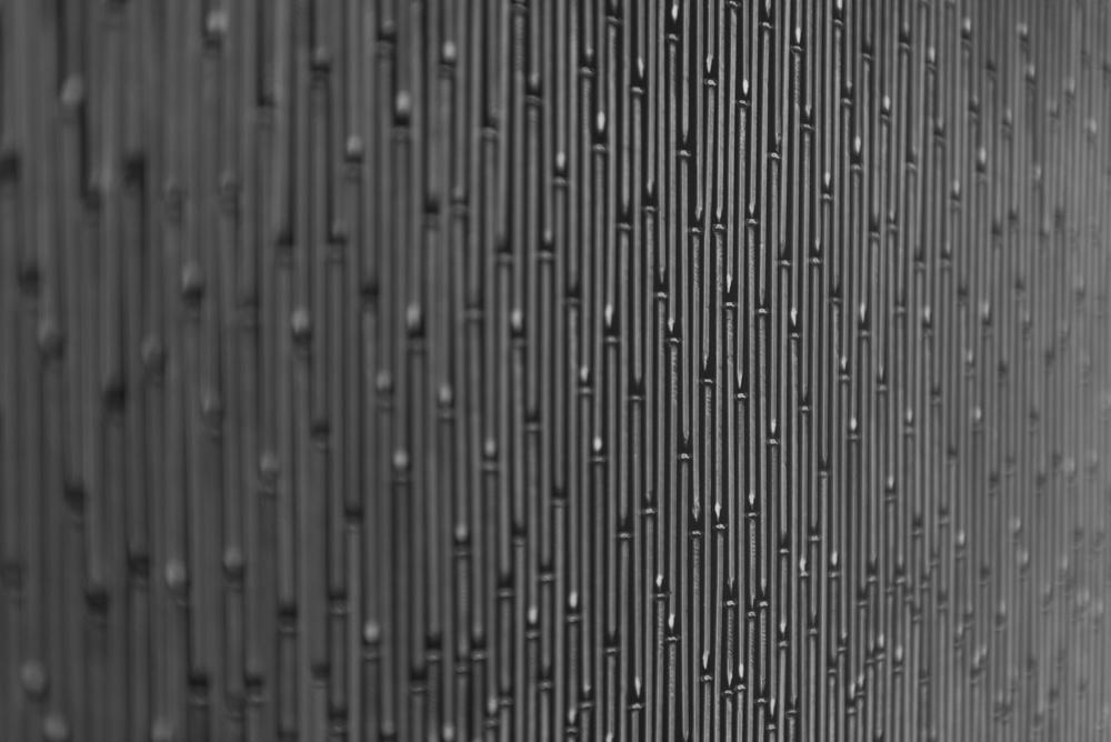 Roundcube architectural photography,   maria mavropoulou, Φωτογράφιση εκθέσεων, φωτογράφιση εσωτερικών χώρων, Μαρία Μαυροπούλου,  αρχιτεκτονική φωτογραφία, φωτογράφιση έργων τέχνης, and the work of our hands, artwall,  athens, greece, greece,