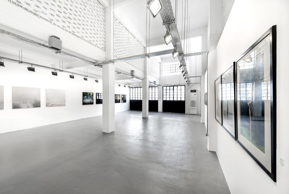 Roundcube architectural photography,  maria mavropoulou,  φωτογράφιση εκθέσεων, φωτογράφιση εσωτερικών χώρων, φωτογράφιση έργων τέχνης, Μαρία Μαυροπούλου,  αρχιτεκτονική φωτογραφία, dlgallery , δλ gallery, local stories