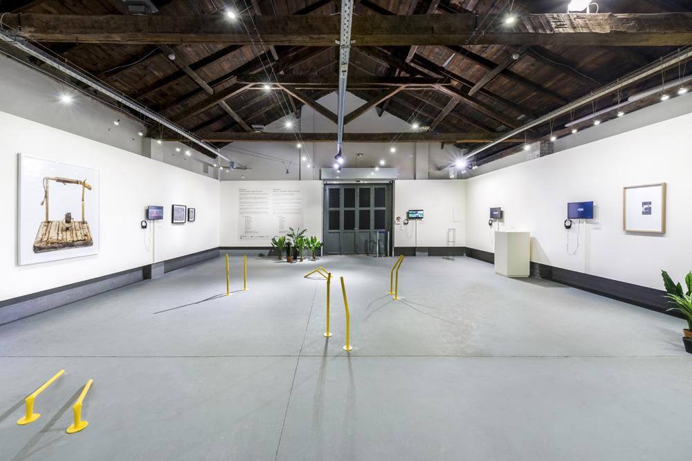 Roundcube architectural photography,  maria mavropoulou,  Φωτογράφιση εκθέσεων, φωτογράφιση εσωτερικών χώρων,φωτογράφιση έργων τέχνης, Μαρία Μαυροπούλου,  αρχιτεκτονική φωτογραφία, 58ο φεστιβάλ κινηματογράφου Θεσσαλονικής, έκθεση Ρίζωμα, 58th thessaloniki international film festival, taking roots exhibition