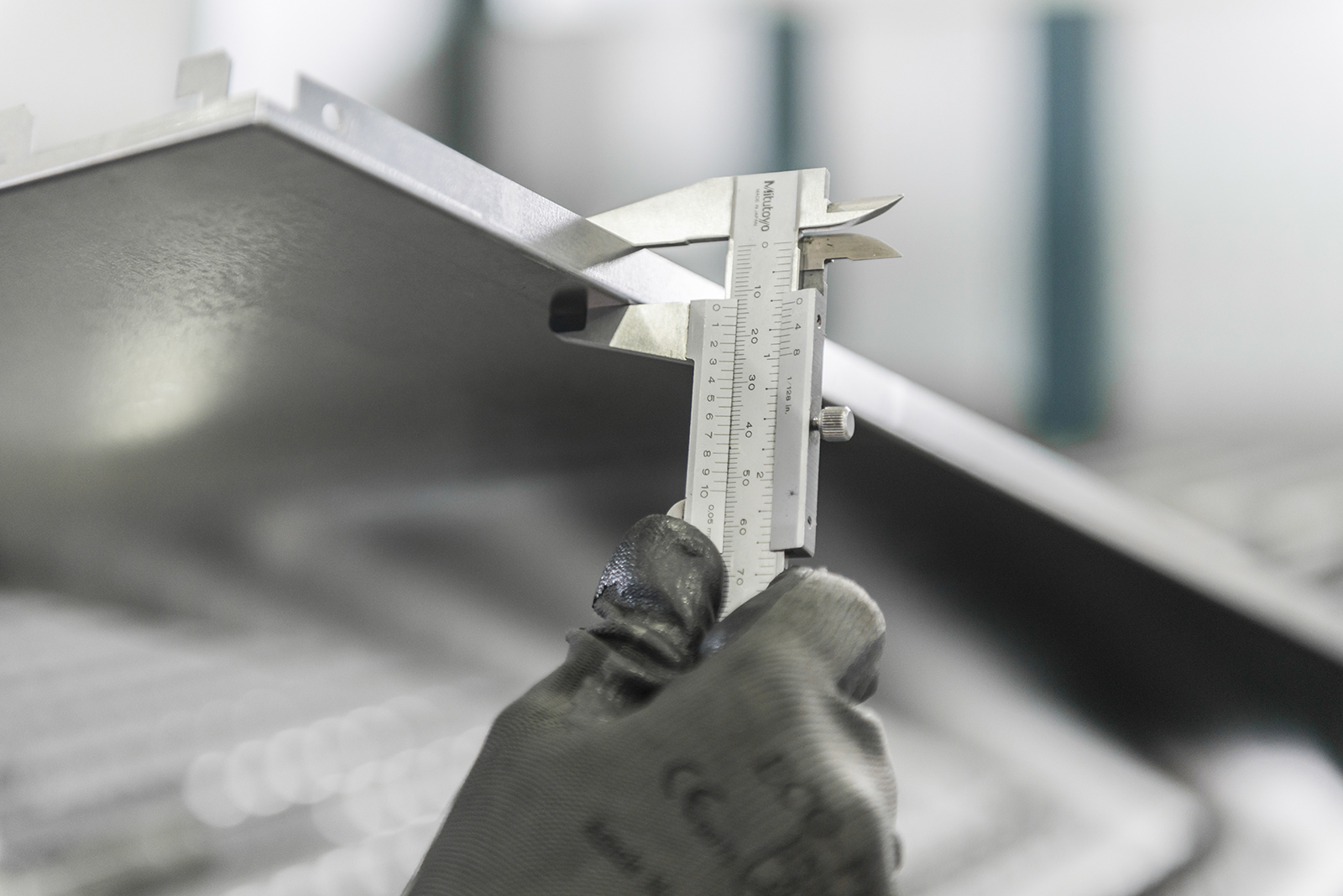 Roundcube architectural photography,  maria mavropoulou,  φωτογράφιση εκθέσεων, φωτογράφιση εσωτερικών χώρων, φωτογράφιση έργων τέχνης, Μαρία Μαυροπούλου,  αρχιτεκτονική φωτογραφία, VETA S.A.  Precision Sheet Metal Fabrication