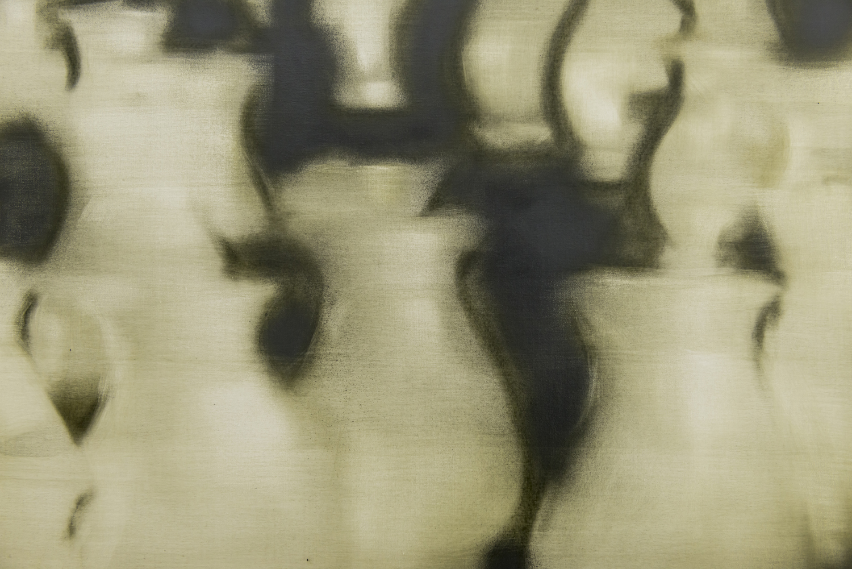 cRoundcube architectural photography,  maria mavropoulou,  Φωτογράφιση εκθέσεων, φωτογράφιση εσωτερικών χώρων,φωτογράφιση έργων τέχνης, Μαρία Μαυροπούλου,  αρχιτεκτονική φωτογραφία, depo darm contemporary art space, the vision of saint void exhibition