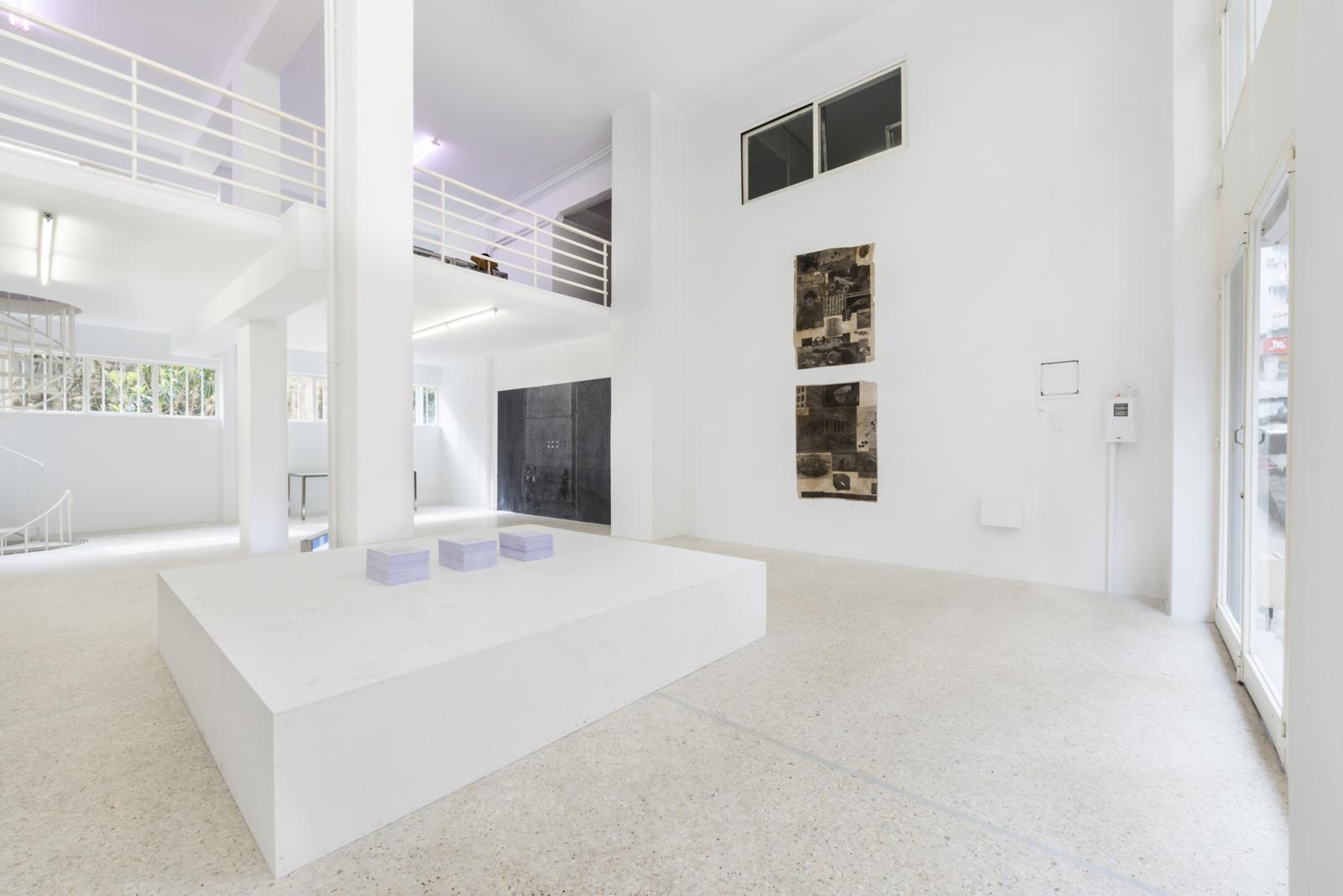 Roundcube architectural photography, maria mavropoulou, Μαρία Μαυροπούλου,   φωτογράφιση εκθέσεων, αρχιτεκτονική φωτογραφία, φωτογράφιση εσωτερικών χώρων, φωτογράφιση έργων τέχνης , photographer, athens , greece,  αθήνα, ελλάδα, float gallery