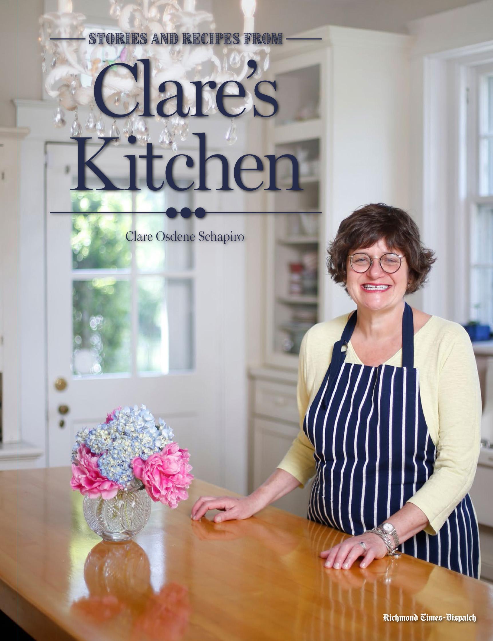 Clares_Kitchen FINAL.jpg