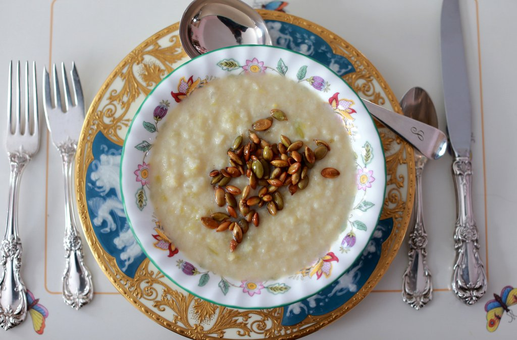 SOUP_Clare_s_cream_of_parsnip_and_cauliflower_soup_1024x1024.jpg
