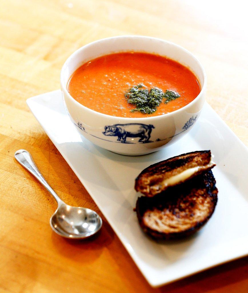 SOUP_Quick_cream_of_tomato_soup_1024x1024.jpg