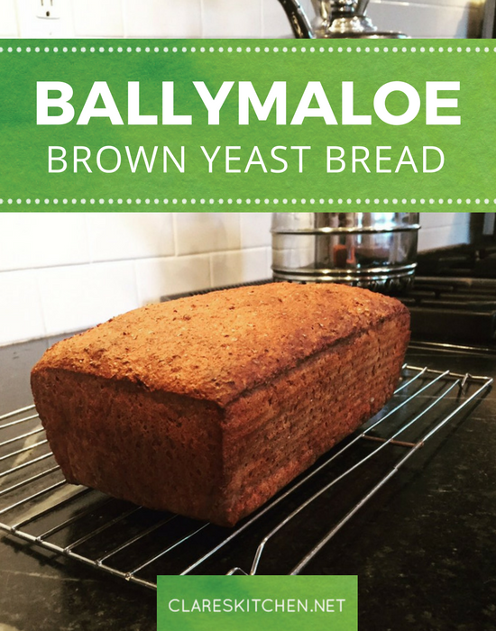 Ballymaloe-brown-yeast-bread.png