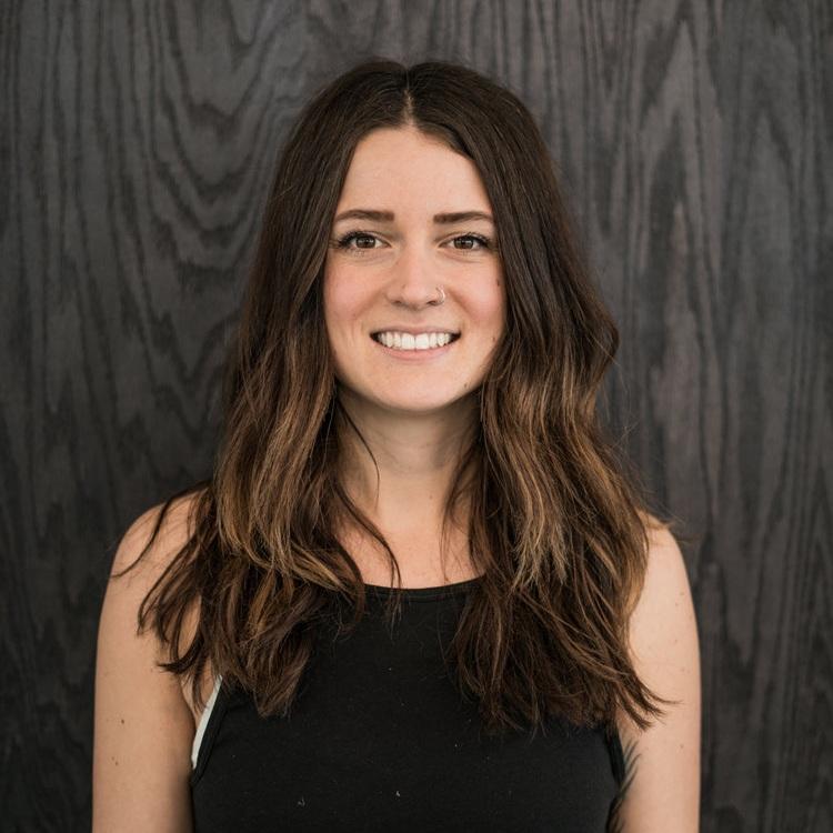 Katie  - Founder, Executive Director, & Teacher