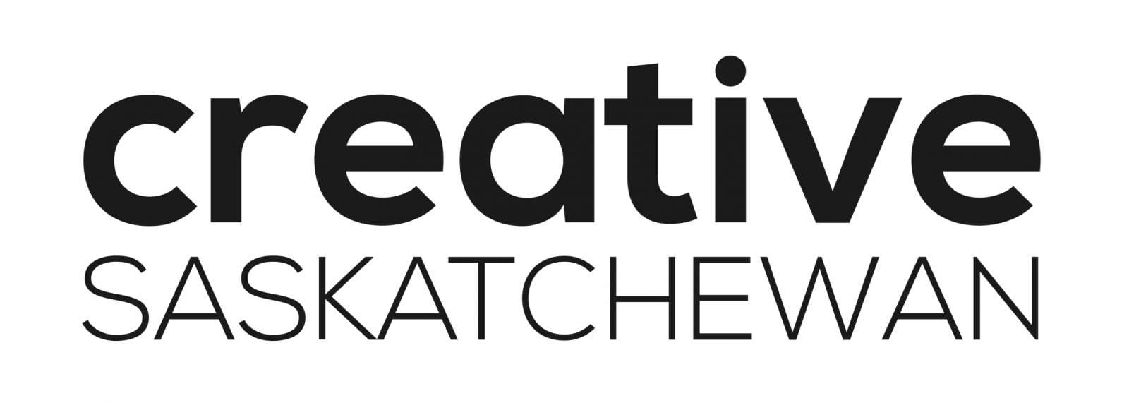 Creative sask logo.jpg