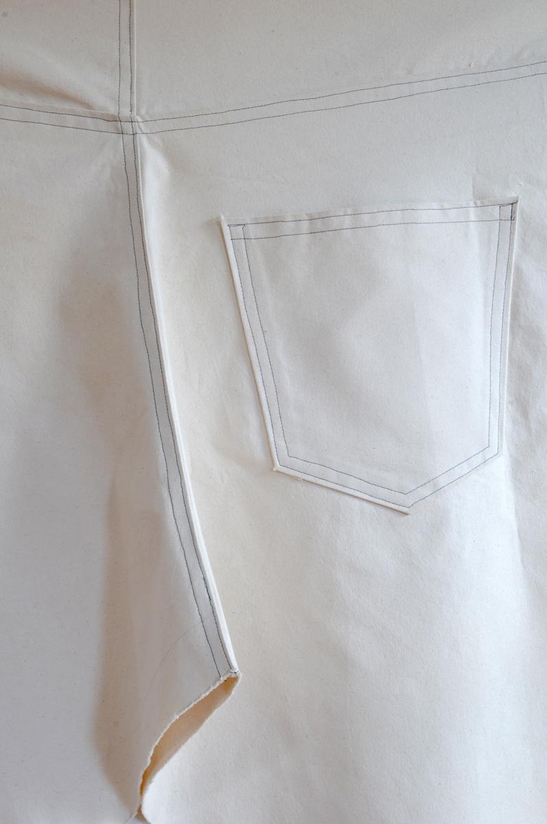 Big Jeans