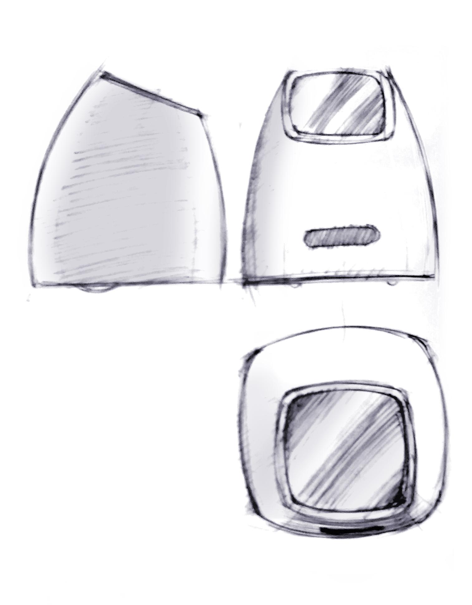Niko sketch 2.jpg