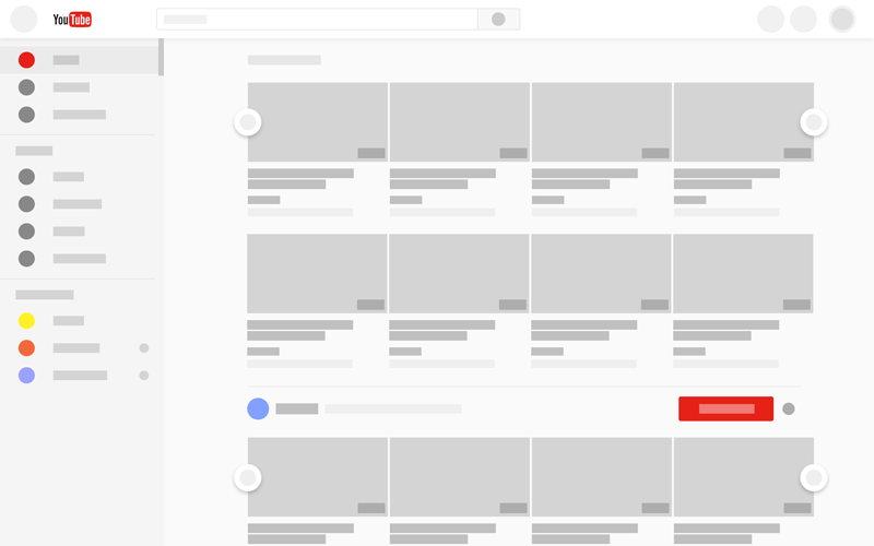youtube-release-new-design-i48.png