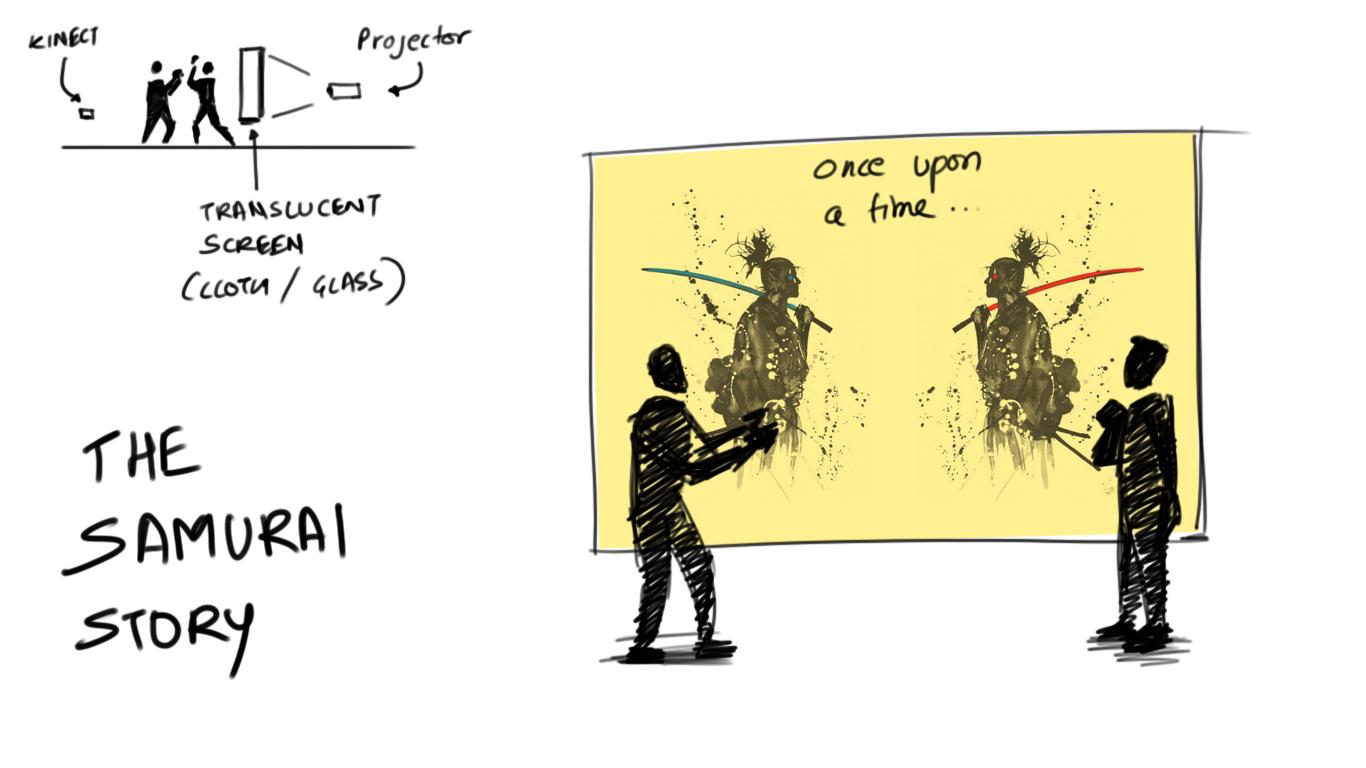 Artboard 2.jpg