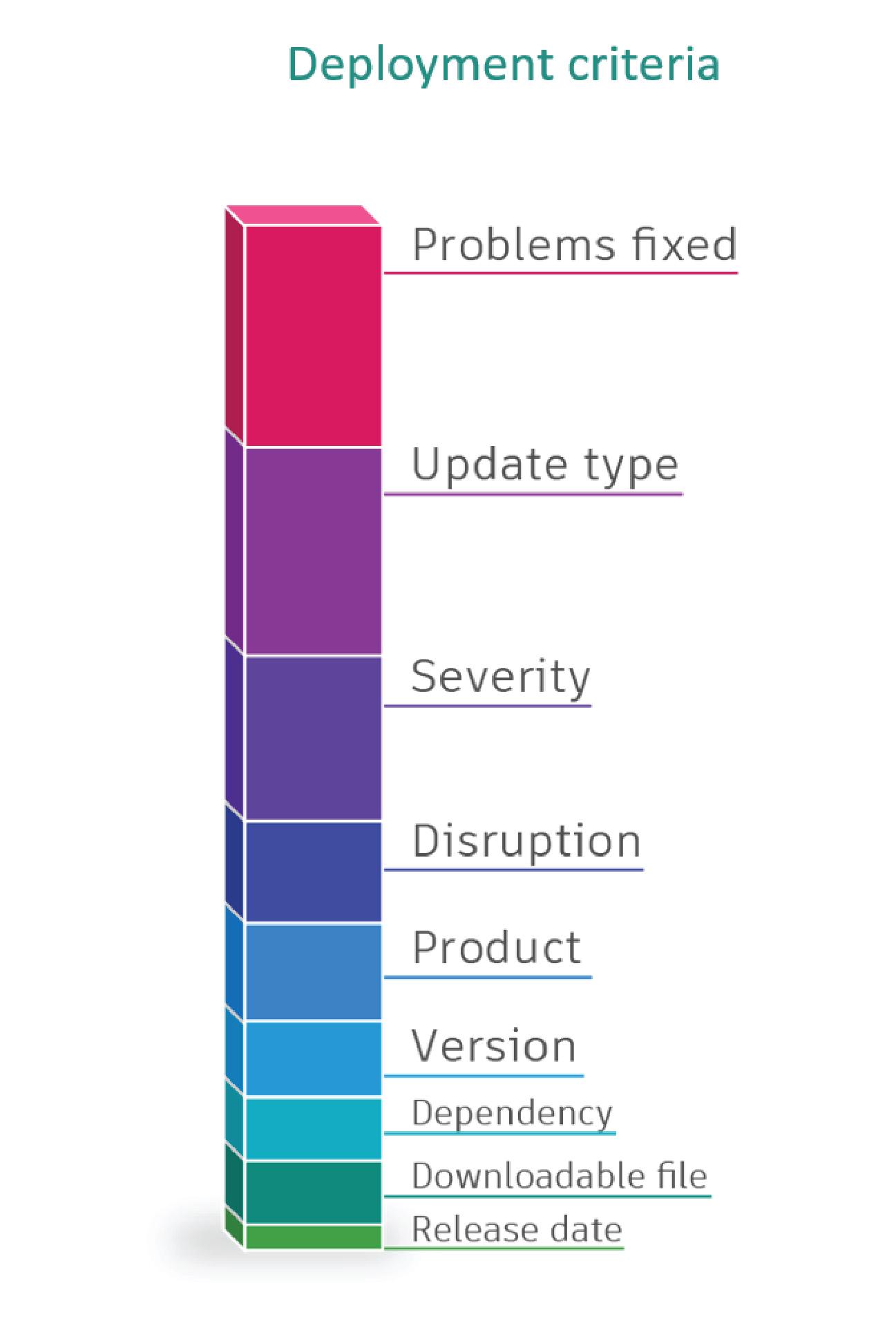 Autodesk_slides-30.jpg