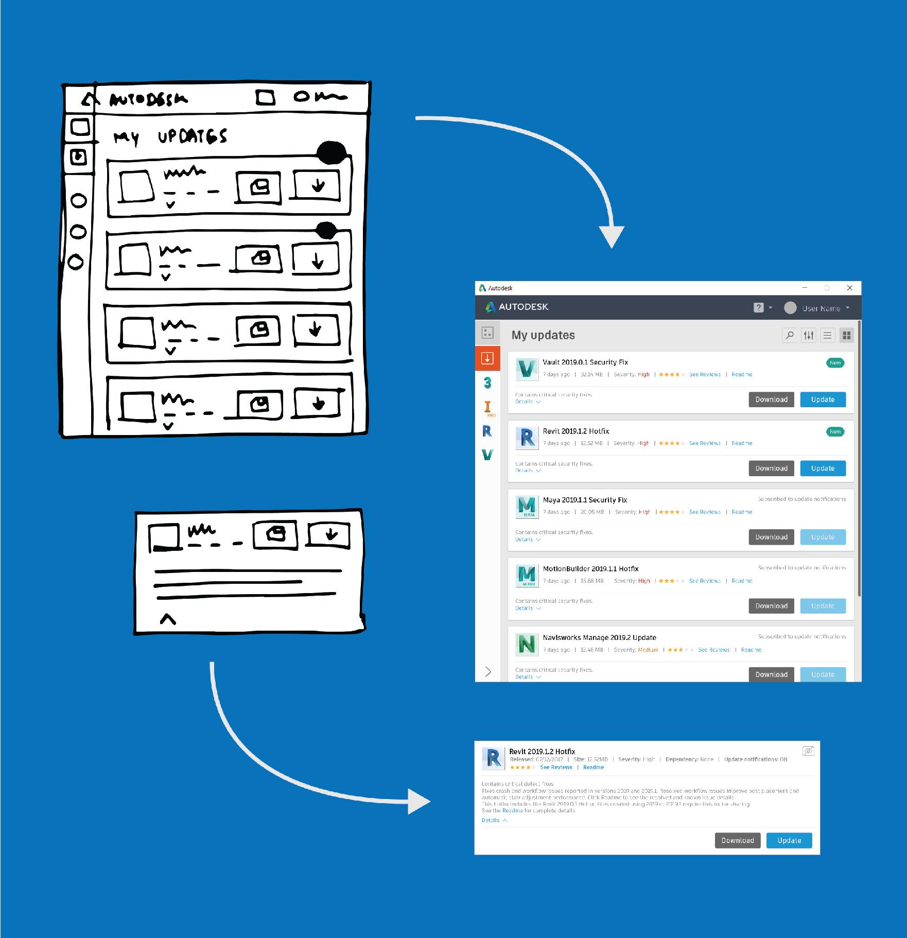 Autodesk_slides-33.jpg