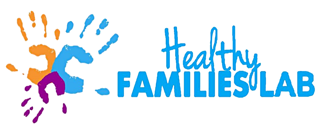 Healthy Families Lab Logo_No_Background.png