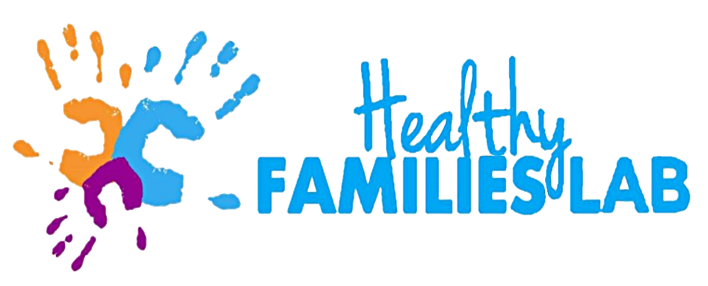 - THE HEALTHY FAMILIES LAB IS A CLINICAL HEALTH PSYCHOLOGY LABORATORY LOCATED AT THE UNIVERSITY OF CALGARY UNDER THE DIRECTION OF DR. LIANNE TOMFOHR-MADSEN. THE MAIN RESEARCH GOAL OF OUR LABORATORY IS TO BETTER UNDERSTAND HEALTH TRAJECTORIES IN VULNERABLE POPULATIONS AND HOW TO IMPROVE HEALTH OUTCOMES IN THESE GROUPS.
