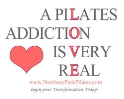 pilatesaddiction-2.jpg