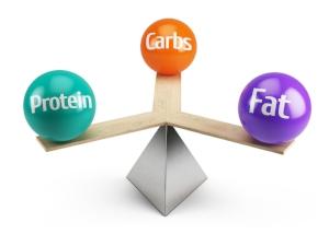 bigstock-good-balanced-diet-concept--f-128199719.jpg
