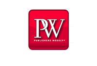 pweekly_logo2.png