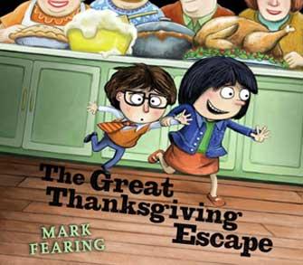 thanksgiving_largecover.jpg