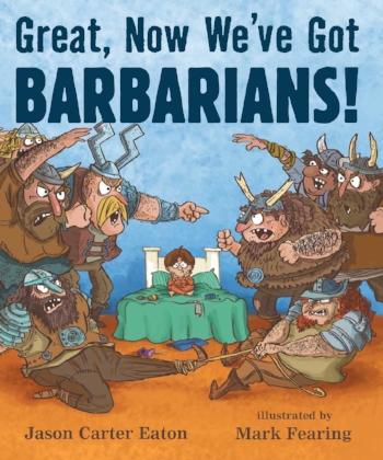 barbarians_.jpg