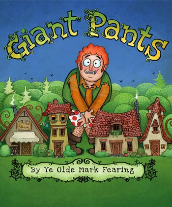 giant_pants_cover.jpg