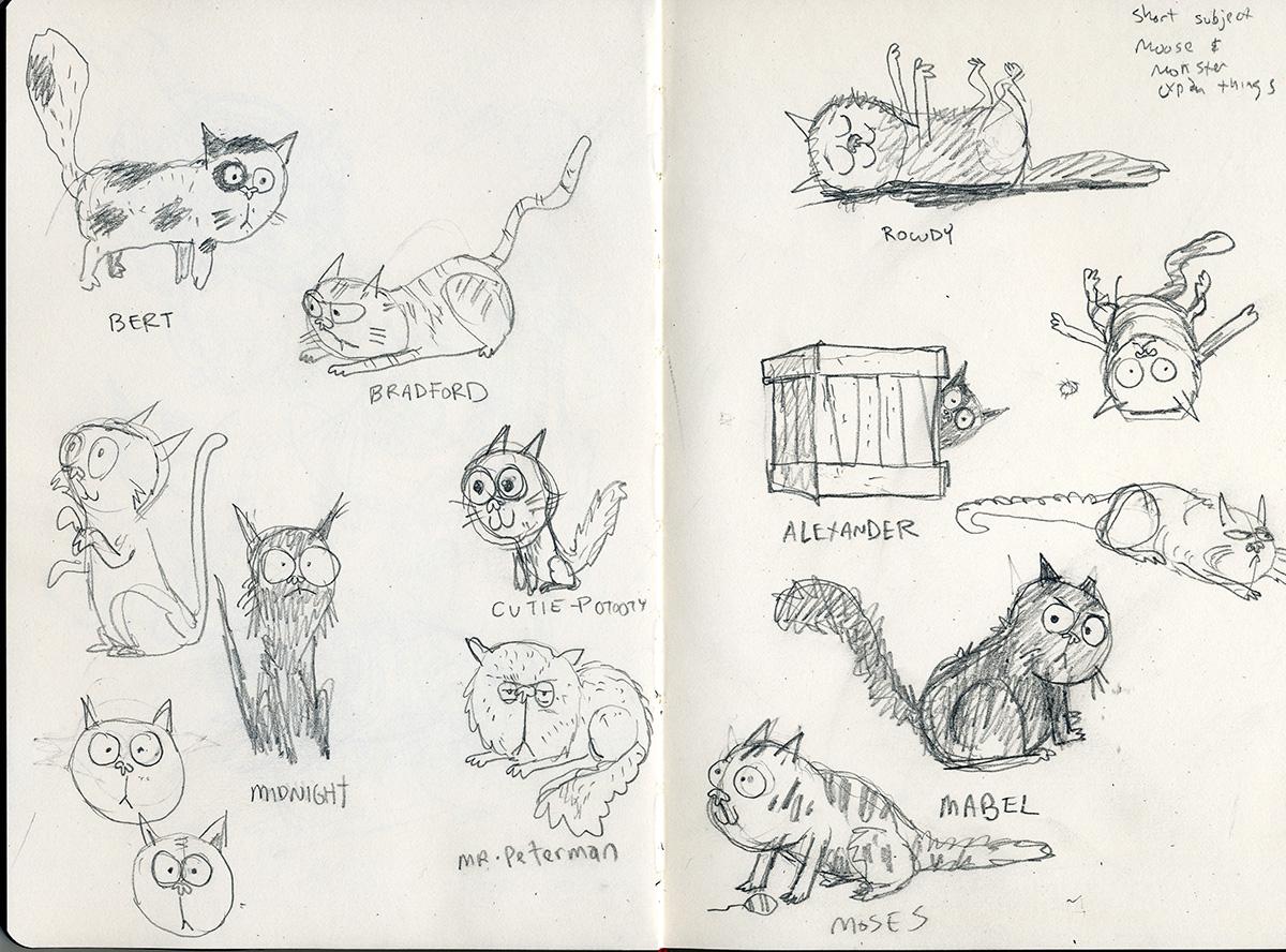 sb_page_cats.jpg