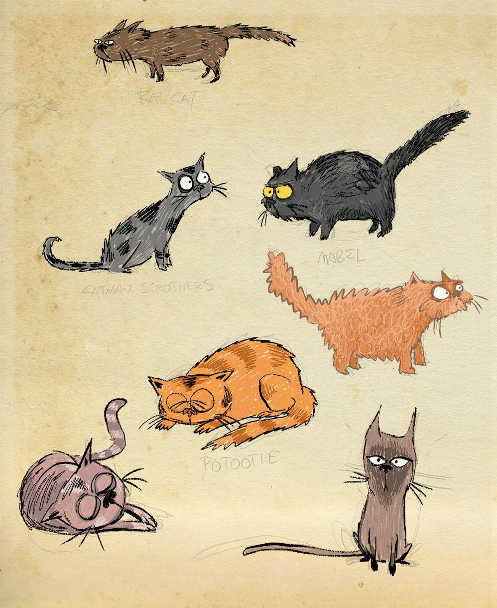 more_cats.jpg