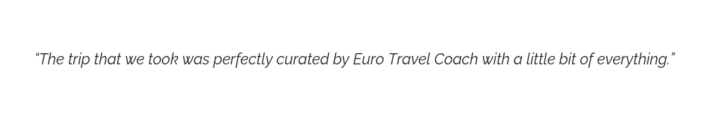 euro-travel-coach-tuscany-tour-review-quote-15.png