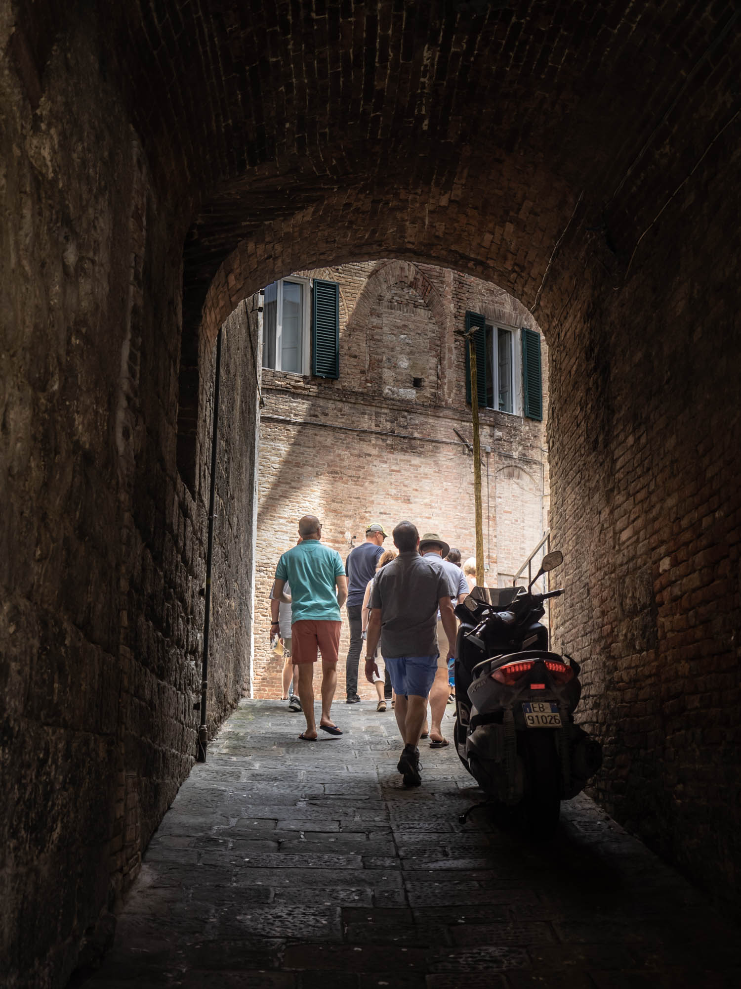 SWB_Tuscany-29.jpg