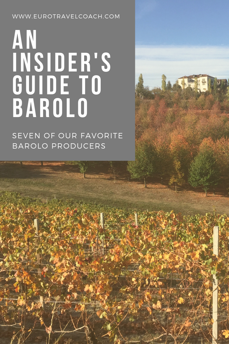 An Insider's Guide to barolo.png