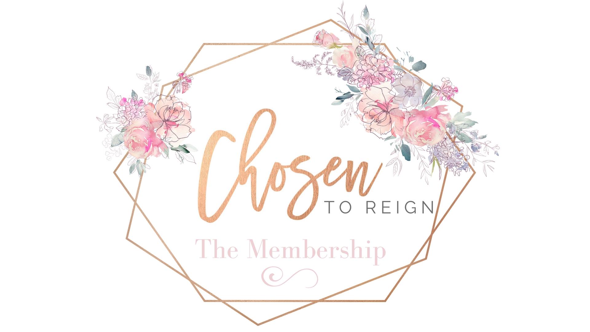 CTR Membership Logo.jpg