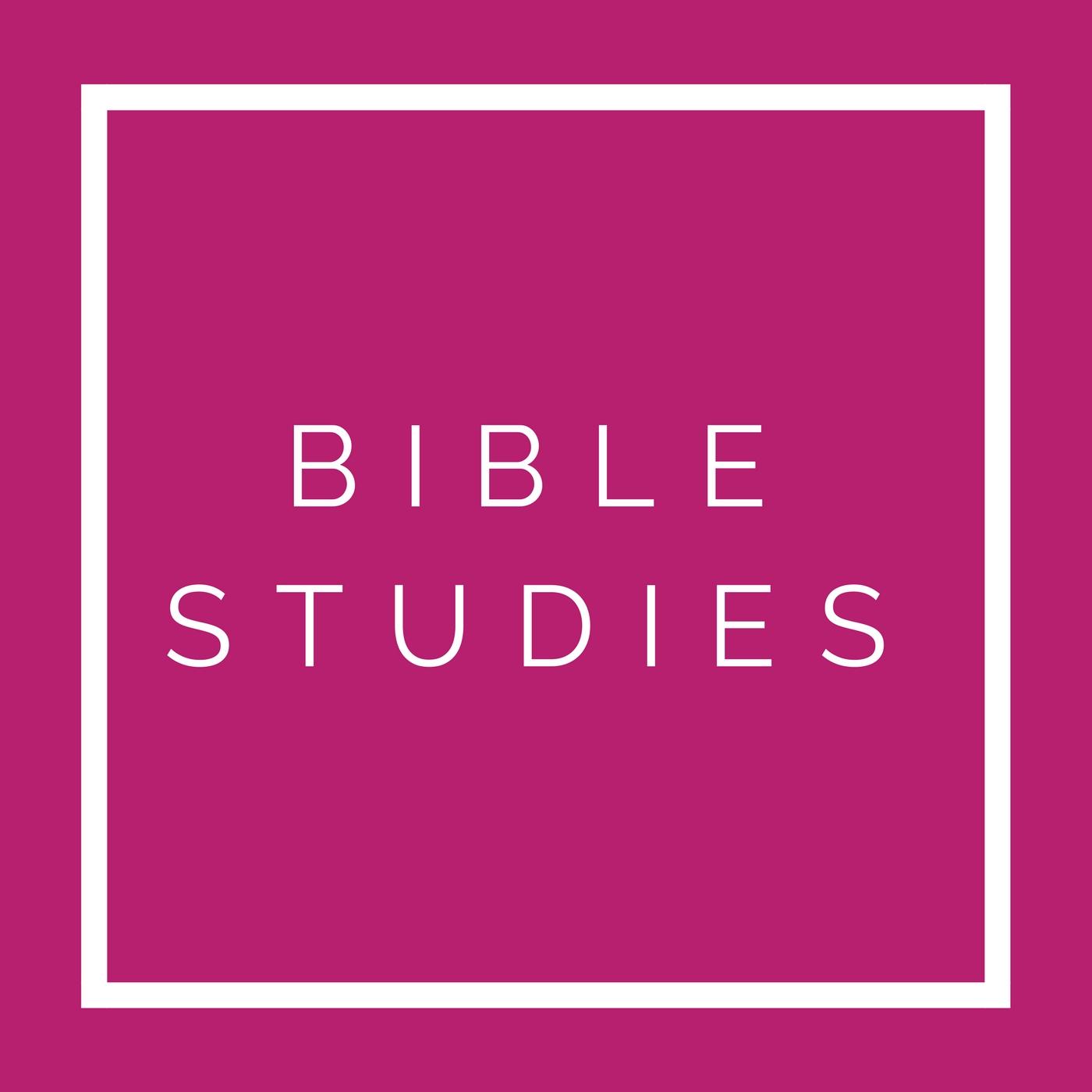 Bible Studies Button.jpg
